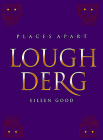Lough Derg (Places Apart) Cover Image