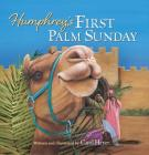 Humphrey's First Palm Sunday Cover Image