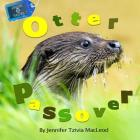 Otter Passover Cover Image