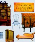 Classical Furniture Cover Image