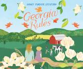 Georgia Rules Cover Image