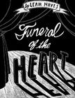 Funeral of the Heart Cover Image