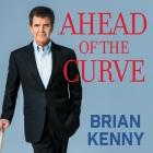 Ahead of the Curve Lib/E: Inside the Baseball Revolution Cover Image