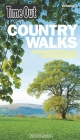 Time Out Country Walks, Volume 1: 52 Walks Within Easy Reach of London Cover Image
