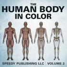 The Human Body In Color Volume 2 Cover Image