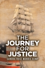The Journey for Justice Cover Image