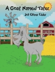 A Goat Named Tater Cover Image