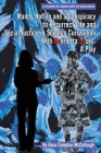 Mandy Hoffen and a Conspiracy to Resurrect Life and Social Justice in Science Curriculum with Henrietta Lacks: A Play (Landscapes of Education) Cover Image