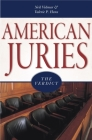 American Juries: The Verdict Cover Image