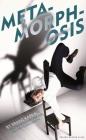 Metamorphosis (Oberon Modern Plays) Cover Image