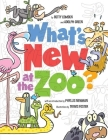 What's New at the Zoo? Cover Image