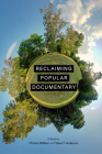 Reclaiming Popular Documentary Cover Image