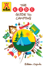 The Kid's Guide to Camping Cover Image