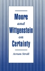 Moore and Wittgenstein on Certainty Cover Image