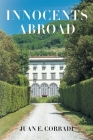 Innocents Abroad Cover Image