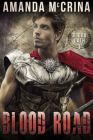 Blood Road (Blood Oath) Cover Image