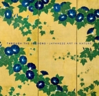 Through the Seasons: Japanese Art in Nature Cover Image