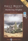Wuthering Heights (Tantor Unabridged Classics) Cover Image