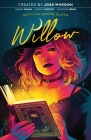 Buffy the Vampire Slayer: Willow Cover Image