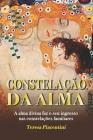 Constelação Da Alma: A alma divina faz o seu ingresso nas constelações familiares Cover Image