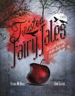 Twisted Fairy Tales Cover Image