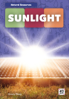 Sunlight (Natural Resources) Cover Image