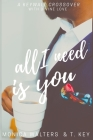 All I Need Is You Cover Image