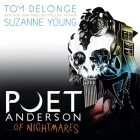Poet Anderson ...of Nightmares Lib/E Cover Image
