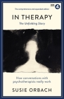 In Therapy: The Unfolding Story Cover Image