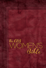 Women's Bible-CEB Cover Image