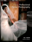 The Best of Professional Digital Photography (Masters (Amherst Media)) Cover Image