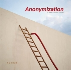 Anonymization Cover Image