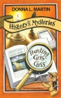 History's Mysteries: Hunting Gris-Gris Cover Image