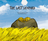 The Last Leopard Cover Image