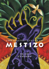 The United States of Mestizo Cover Image
