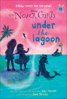 Under the Lagoon (Stepping Stone Books) Cover Image