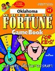 Oklahoma Wheel of Fortune! Cover Image