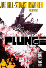 Plunge (Hill House Comics) Cover Image