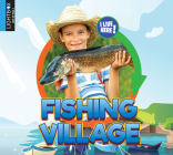 Fishing Village Cover Image