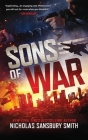 Sons of War Cover Image