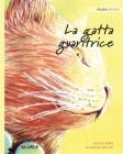La gatta guaritrice: Italian Edition of