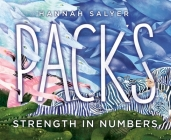 Packs: Strength in Numbers Cover Image