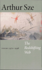 The Redshifting Web: Poems 1970-1998 Cover Image