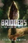 Bridgers 1: The Lure of Infinity Cover Image