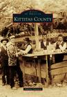 Kittitas County (Images of America) Cover Image