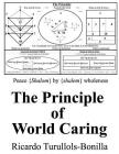 The Principle of World Caring Cover Image