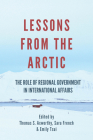 Lessons From The Arctic: The Role of Regional Governments in International Affairs Cover Image