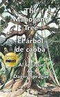 The Mahogany Tree * El árbol de caoba Cover Image