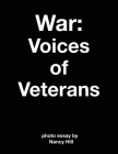 War: Voices of Veterans Cover Image