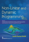Non-Linear and Dynamic Programming Cover Image
